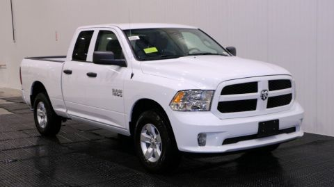 New Chrysler Dodge Jeep Ram Lease Offers