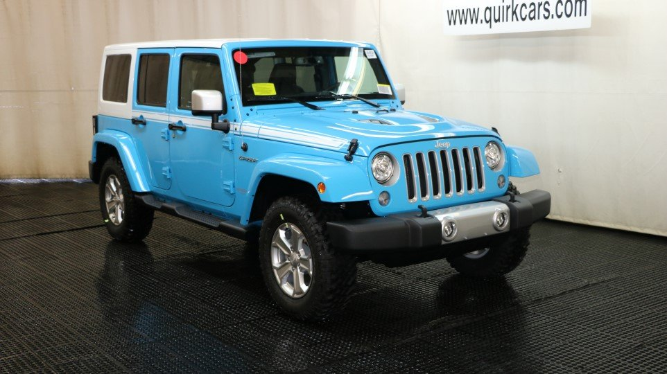 wrangler pontiac unlimited in jeep inventory new sport utility