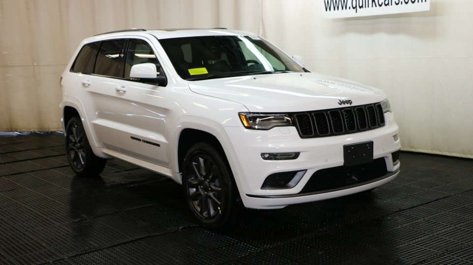 2018 jeep grand cherokee overland.  grand new 2018 jeep grand cherokee high altitude throughout jeep grand cherokee overland 8