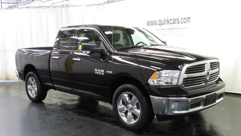 chrysler dodge jeep ram deals  lease offers