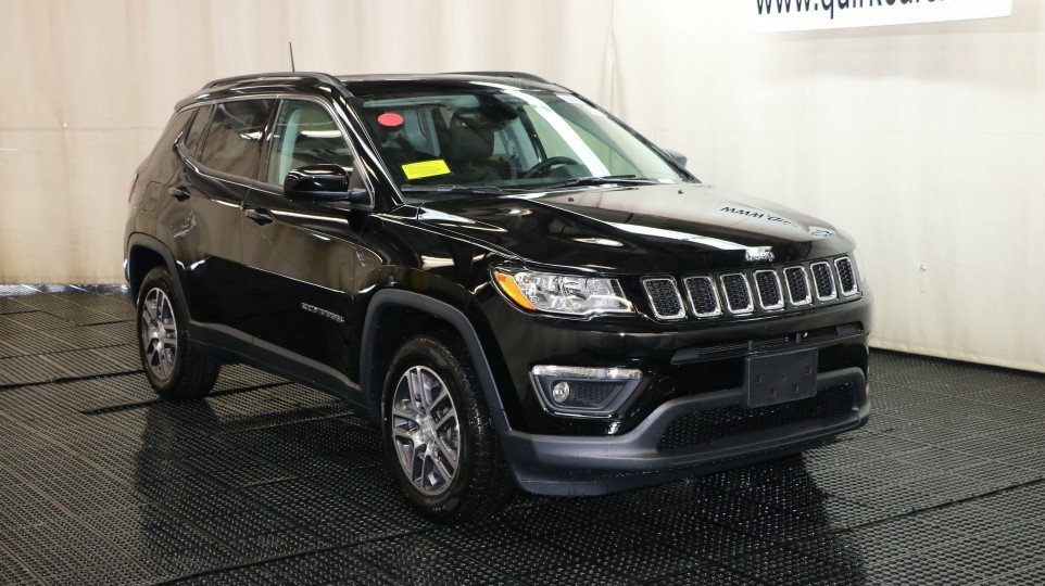 look most up its news starts has compass to which pricing inside technology the at revealed and affordable of india launched a fca rs from in priced goes model jeep finally lakh